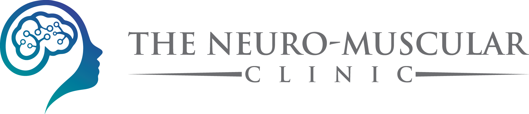 Neuro-muscular Chiropractor specialised in dizziness, chiropractic in Woking